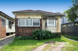 Picture of 319 Maitland Road, Mayfield West NSW 2304
