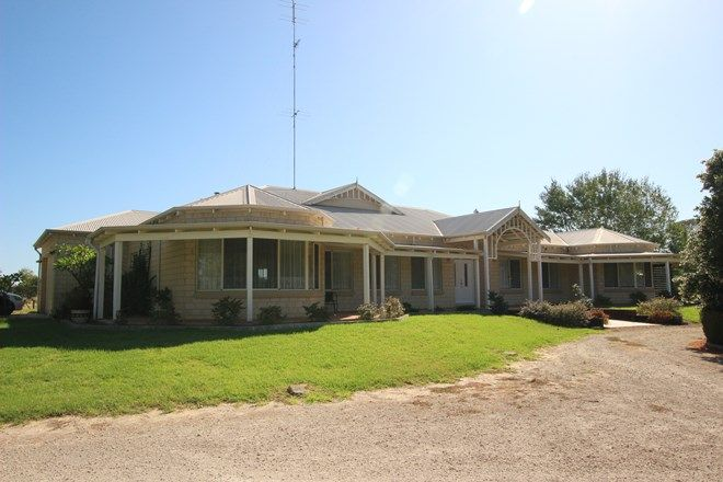 Picture of 80 Roberts Road, HAMEL WA 6215