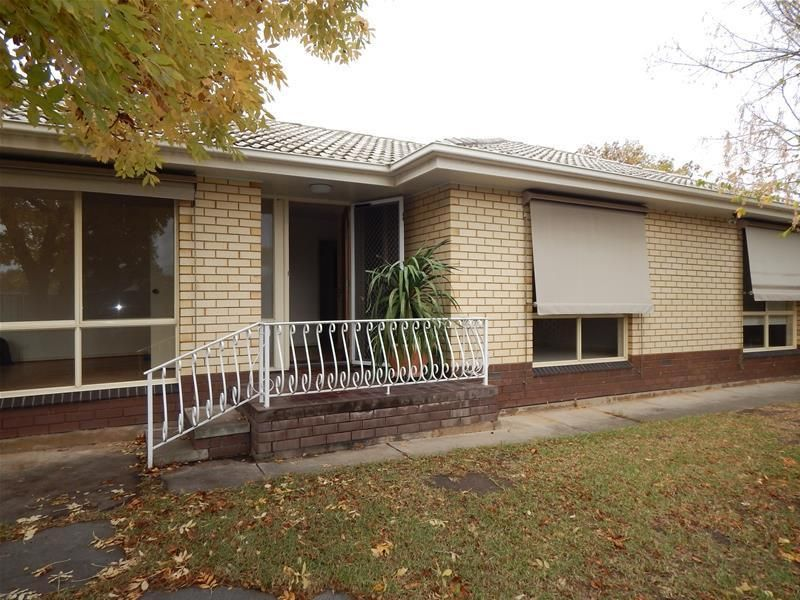 296A The Parade, Kensington SA 5068, Image 1