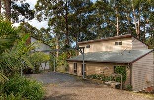 Picture of 21 Gordon Close, Smiths Lake NSW 2428