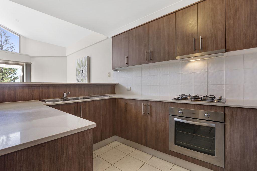 15/87 Manning Street, Kiama NSW 2533, Image 1