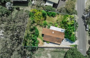 Picture of 5a Pacific View Parade, Buderim QLD 4556