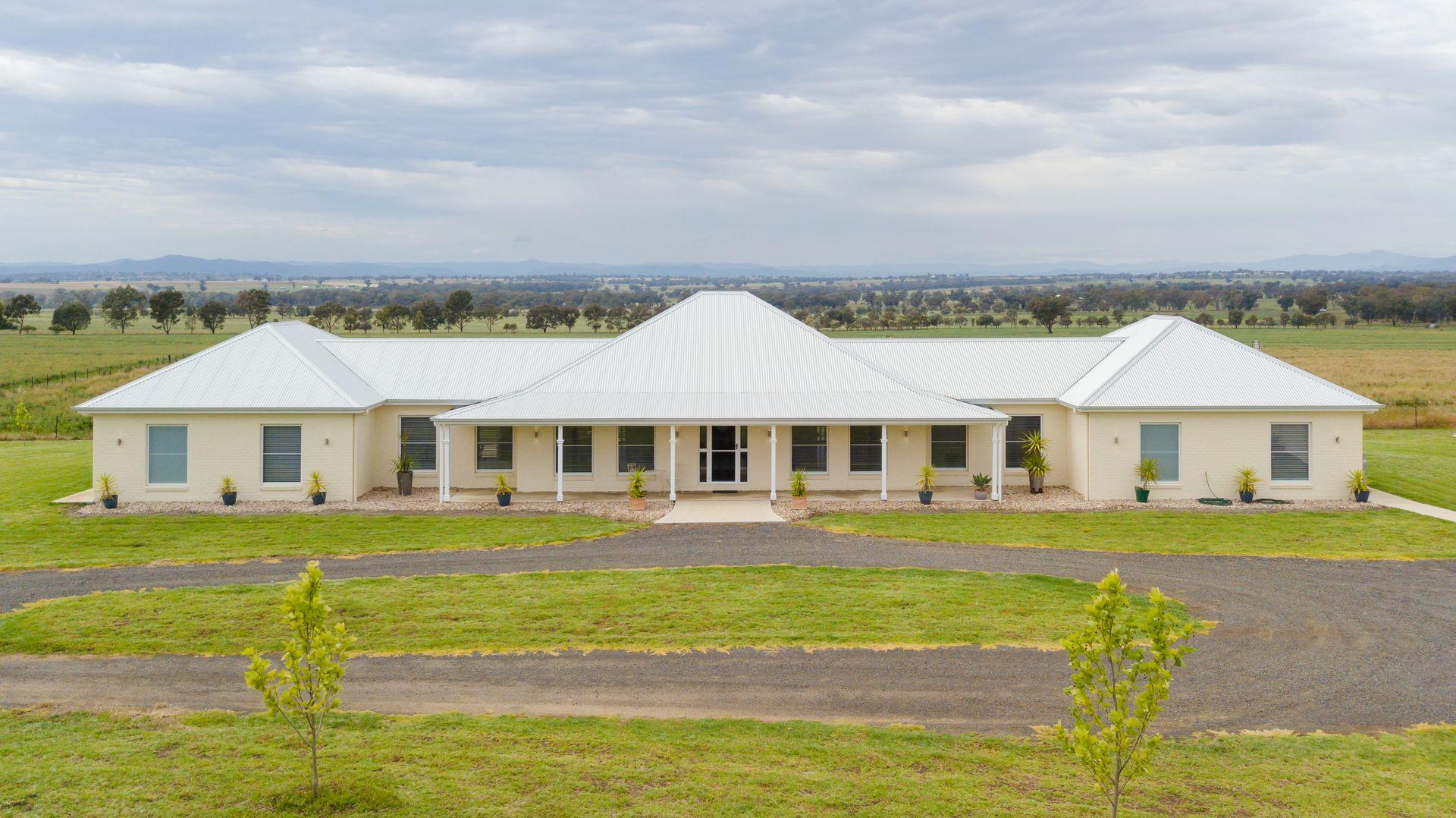 """Longview""/4302 Werris Creek Rd, Tamworth NSW 2340, Image 0"