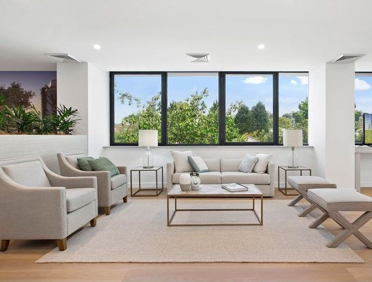 901/266-268 Pennant Hills Road, Thornleigh NSW 2120, Image 0