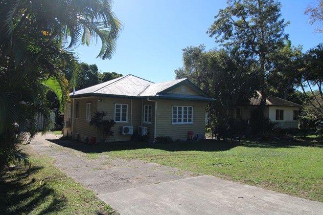 Picture of 22 Atherton Street, SARINA QLD 4737