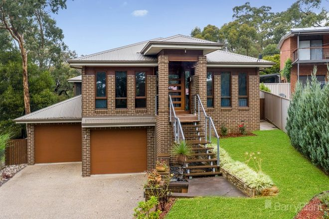 Picture of 4 Kooyong Court, KILMORE VIC 3764
