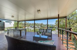 Picture of 35 Waverley Road, Camp Hill QLD 4152