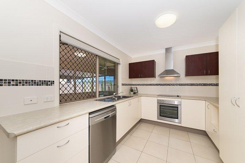 9 Stella Street, Kelso QLD 4815, Image 0