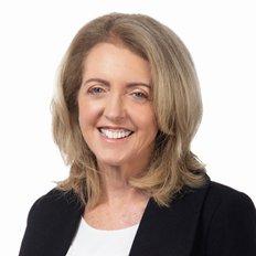 Susan Taylor, Director/Licensee