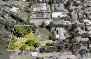 Picture of 70A Woodhouse  Road, Donvale VIC 3111