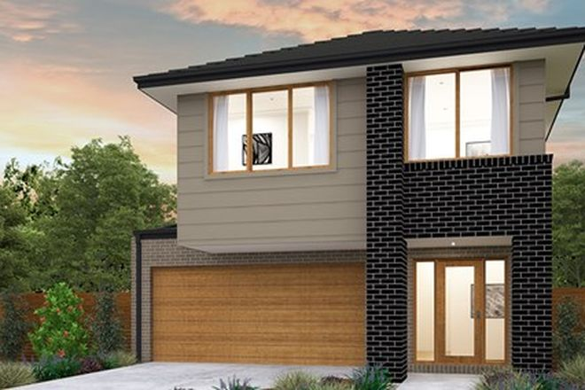 Picture of 722 Topp Street, CRANBOURNE VIC 3977