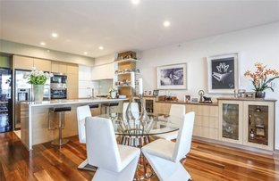 Picture of 27/90 Terrace Road, East Perth WA 6004