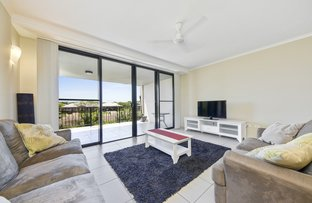 Picture of 13C/174 Forrest Parade, Rosebery NT 0832