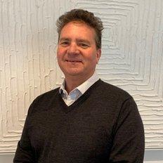 David Fried, Property Manager - Melbourne