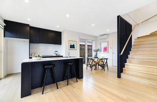 Picture of 388 Williamstown Road, Yarraville VIC 3013