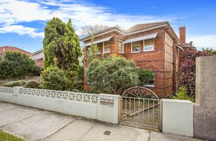 Lots 1-6/149 - 151 Malabar Road, South Coogee NSW 2034