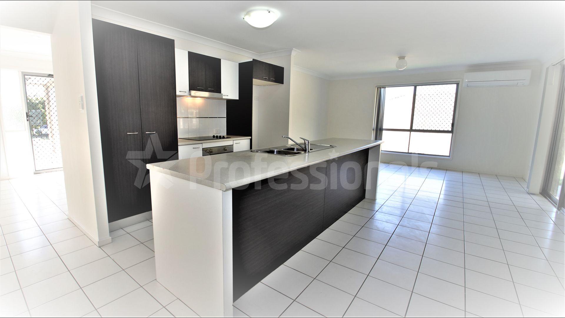 46 Berkley Drive, Browns Plains QLD 4118, Image 0