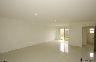 Picture of 2/22 Charlton  Place, Regents Park QLD 4118