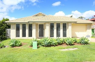 Picture of 7 Pearl Street, Coomera QLD 4209