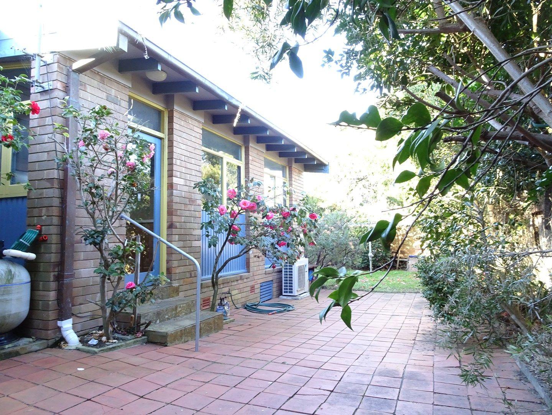 202 Woolooware Rd, Burraneer NSW 2230, Image 0