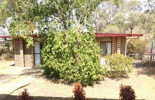 Picture of 109 Stephen Street, Warialda NSW 2402