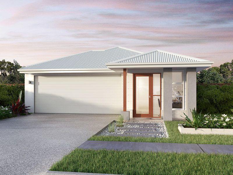 Lot 11, 74 Kinross Road, Thornlands QLD 4164, Image 0