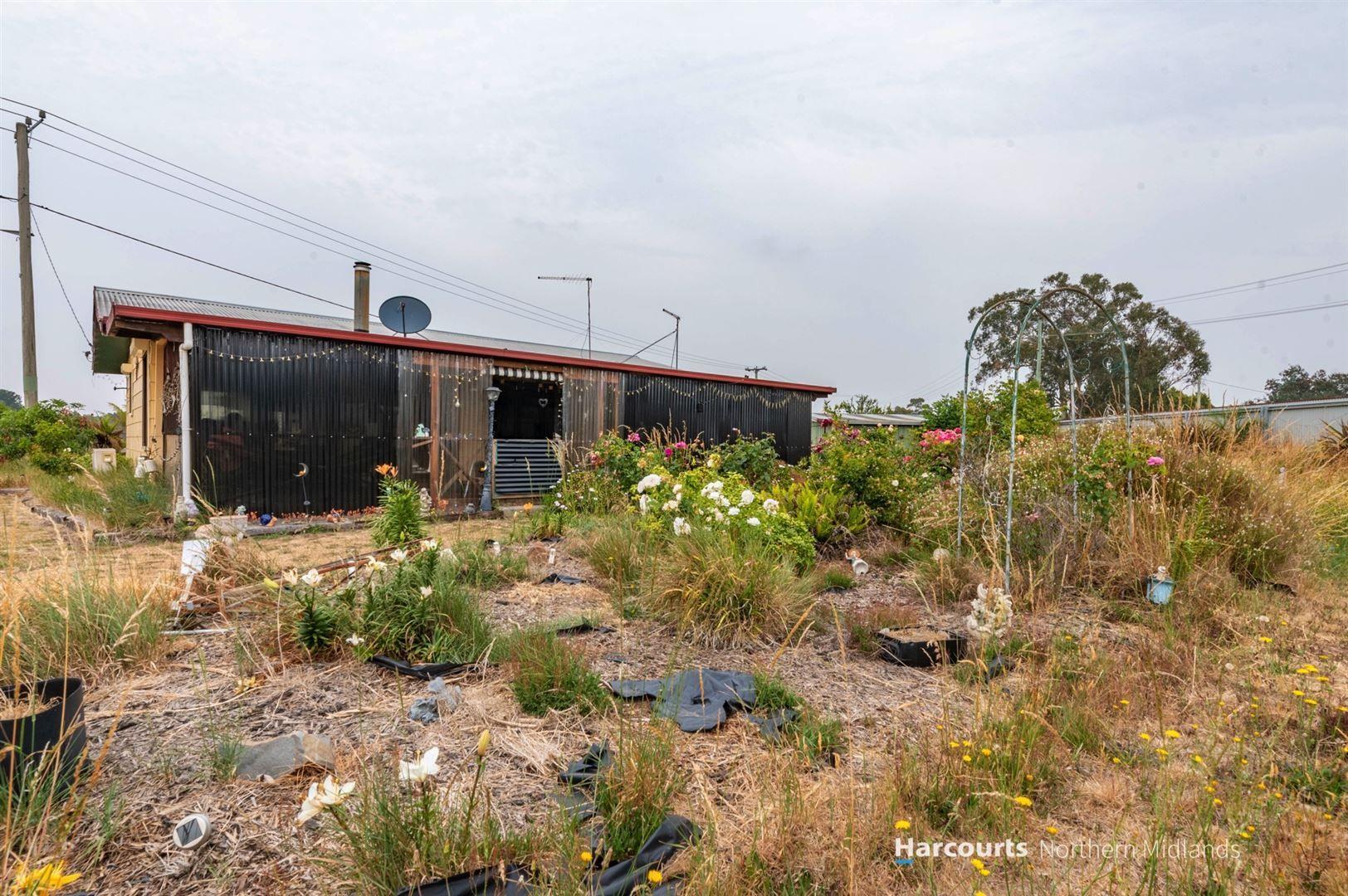 4 Cemetery Road, Perth TAS 7300, Image 2