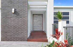 Picture of 6 Jordan Avenue, Lammermoor QLD 4703