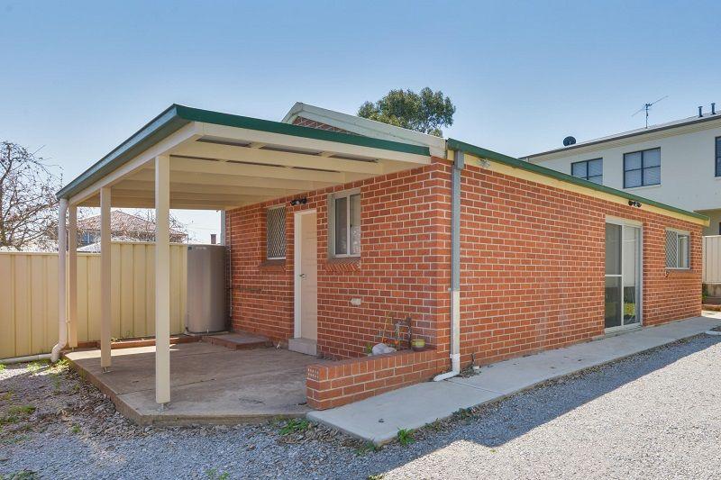 22A Napier Street, Tamworth NSW 2340, Image 1