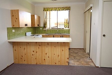 1/11 Kenilworth, Denman NSW 2328, Image 2