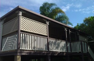 Picture of 12 Ford Street, Bundaberg South QLD 4670