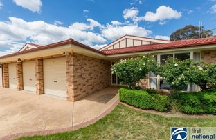 Picture of 12 Darmody Place, Jerrabomberra NSW 2619