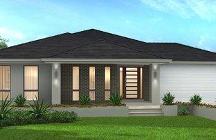 Picture of Lot 102 Kangaroo Drive, Beechwood NSW 2446