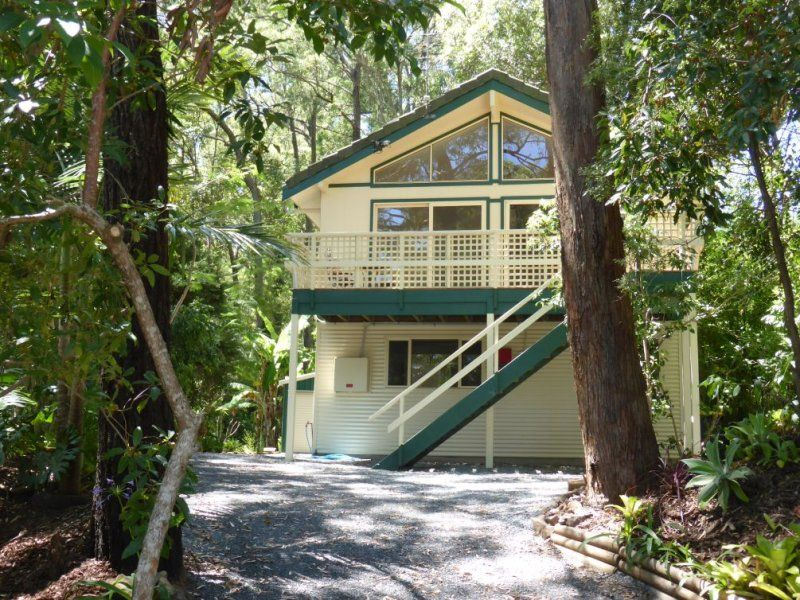 19 Valley Road, Smiths Lake NSW 2428, Image 0