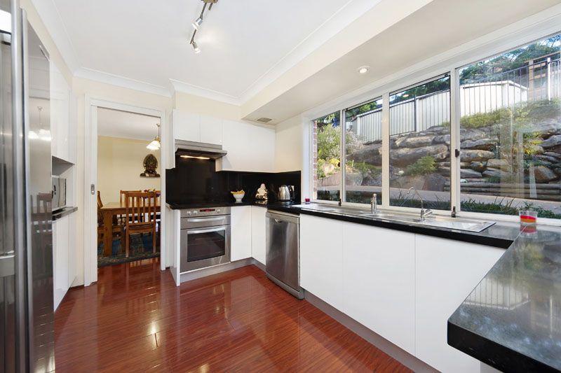 108 Blaxland Drive, Illawong NSW 2234, Image 1