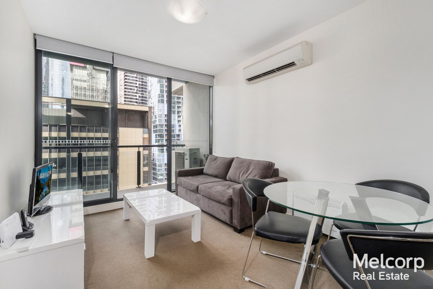 1711/25 Therry Street, Melbourne VIC 3000, Image 0