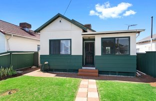 Picture of 9A Harvey Street, South Kalgoorlie WA 6430