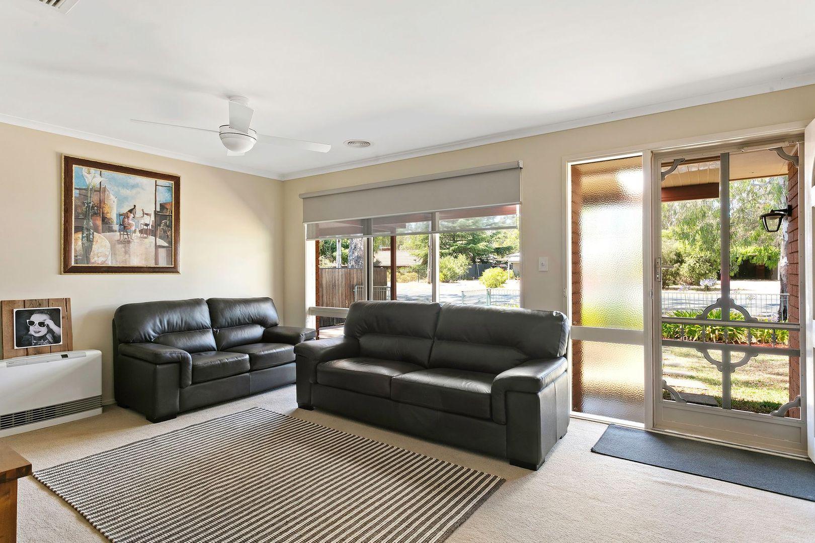 124 Crusoe Road, Kangaroo Flat VIC 3555, Image 1