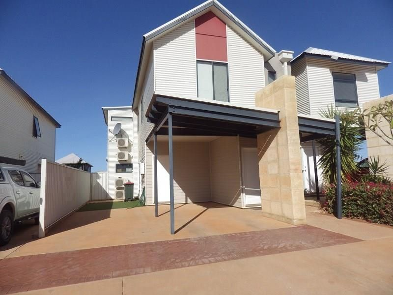 23/30 Dugong Close, Exmouth WA 6707, Image 0