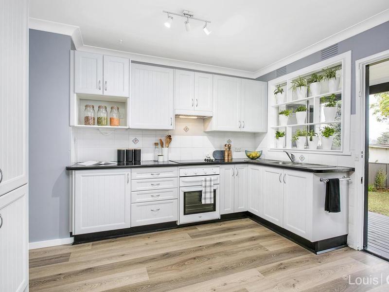 40 Garonne Street, Seven Hills NSW 2147, Image 2