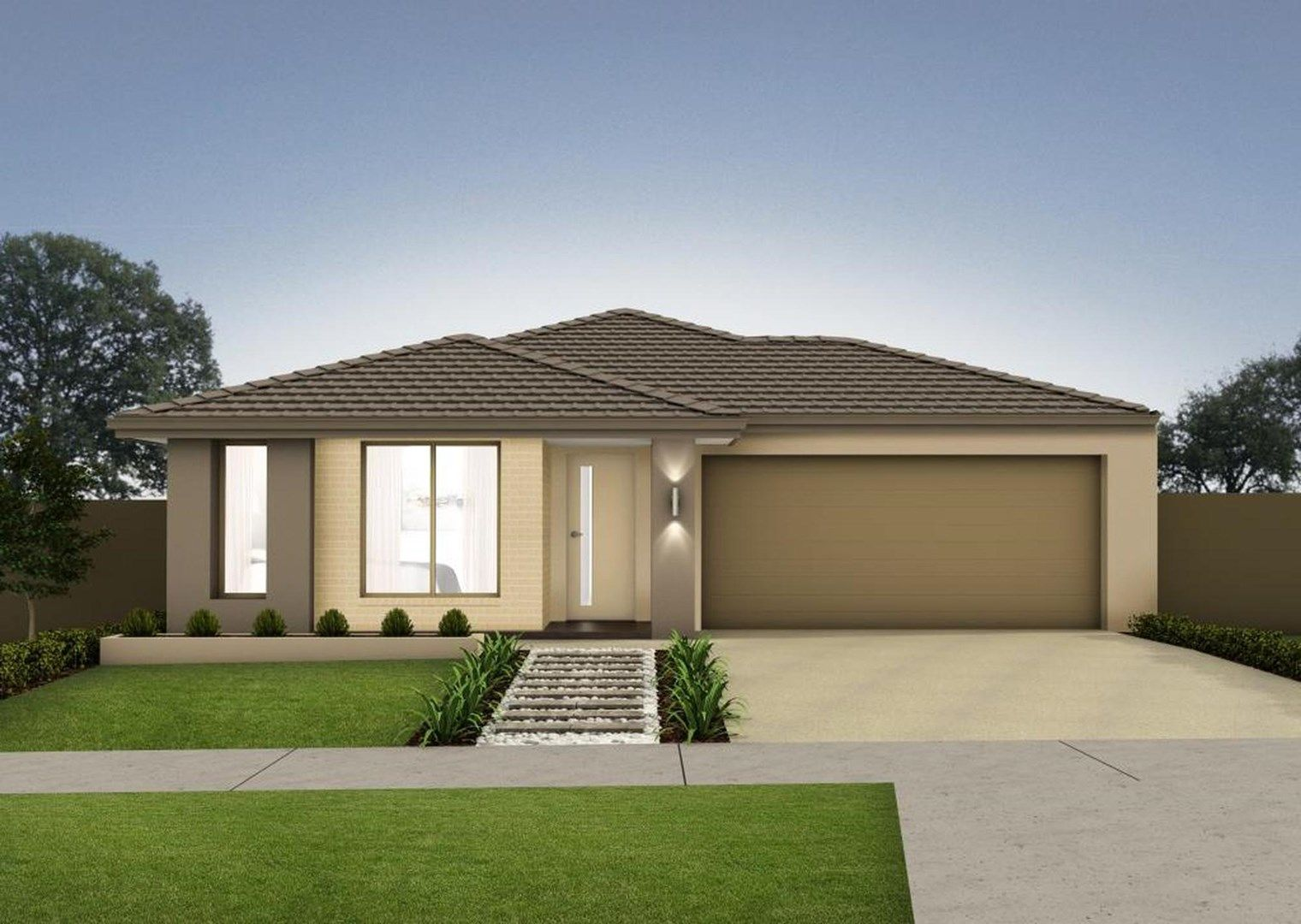 3517 Rivington Road, Point Cook VIC 3030, Image 0