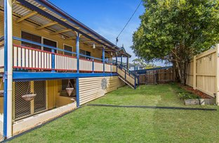 Picture of 217 Macdonnell Road, Clontarf QLD 4019
