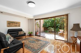 Picture of 5/12 Reed Street, Cremorne NSW 2090