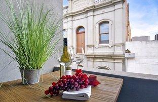 Picture of 23/520 Victoria Street, North Melbourne VIC 3051