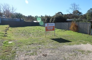 Picture of 57B Stanley Avenue, Spring Gully VIC 3550