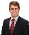 Dominic Morrison, Sales representative