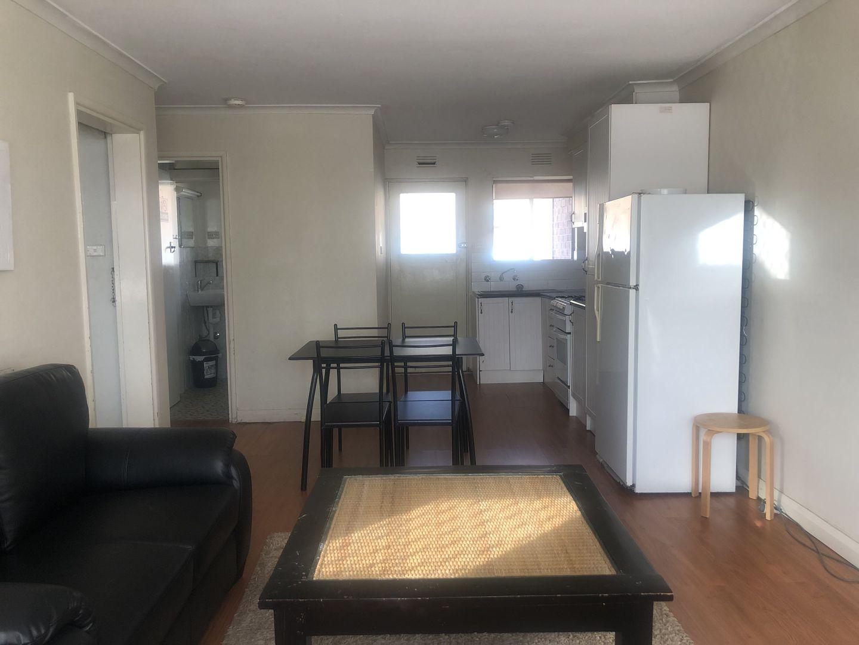 2/19 Day Street, Wagga Wagga NSW 2650, Image 0