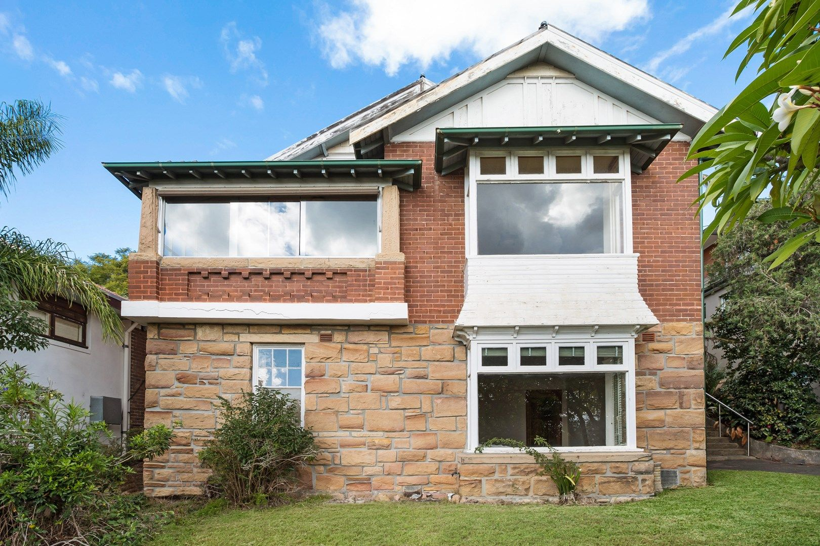 19 Battersea Street, Abbotsford NSW 2046, Image 1
