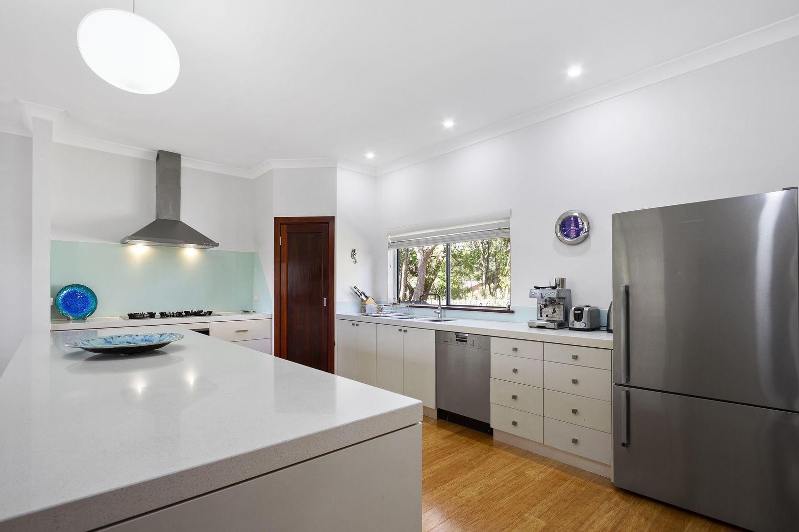 32 Candlagan Drive, Broulee NSW 2537, Image 2