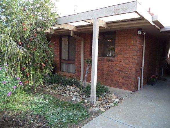 2/45 Echuca Street, Moama NSW 2731, Image 1